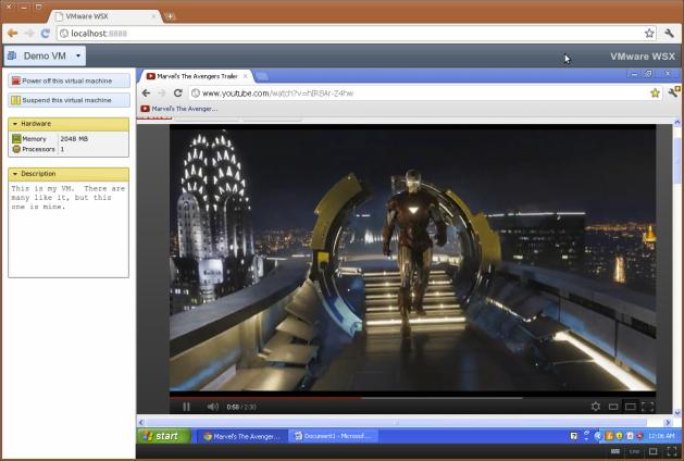 http://chipx86.files.wordpress.com/2012/03/wsx-video.png?w=630&h=424