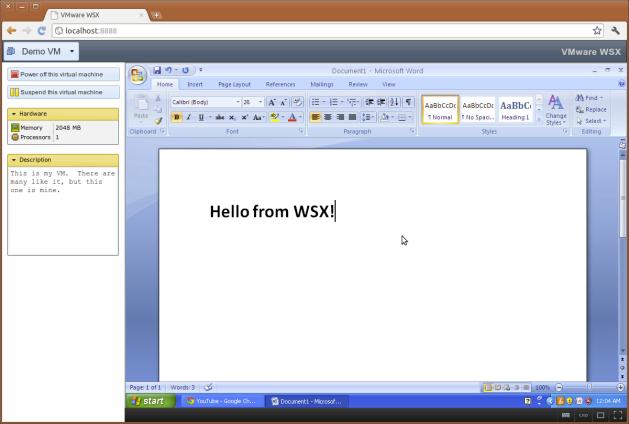 http://chipx86.files.wordpress.com/2012/03/wsx-word.png?w=630&h=424